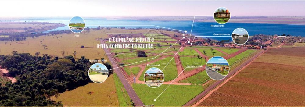 Comprar Terreno / Condomínio em Fronteira apenas R$ 135.000,00 - Foto 3