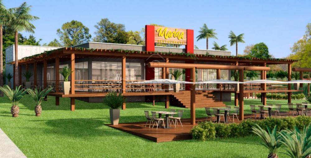 Comprar Terreno / Condomínio em Fronteira apenas R$ 135.000,00 - Foto 6
