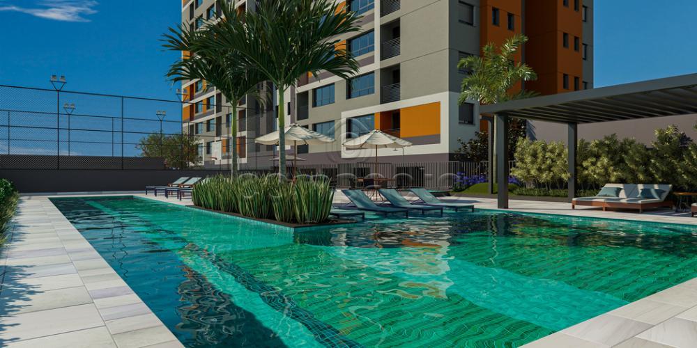 Comprar Apartamento / Padrão em São José do Rio Preto apenas R$ 400.000,00 - Foto 5