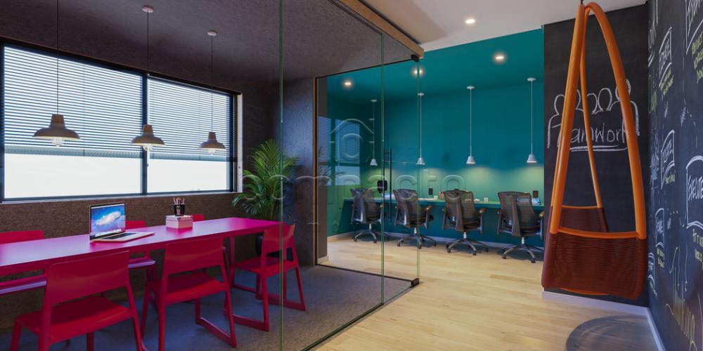 Comprar Apartamento / Padrão em São José do Rio Preto apenas R$ 400.000,00 - Foto 17