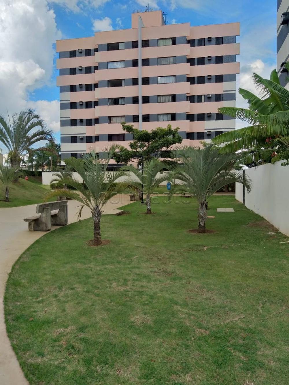 Comprar Apartamento / Padrão em São José do Rio Preto R$ 450.000,00 - Foto 16