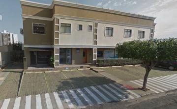 Alugar Comercial / Sala/Loja Condomínio em São José do Rio Preto. apenas R$ 750,00