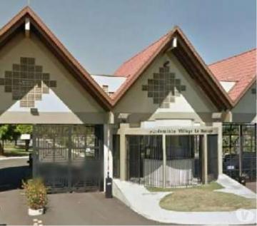 Alugar Terreno / Condomínio em São José do Rio Preto. apenas R$ 220.000,00