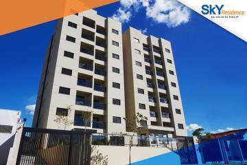 Alugar Apartamento / Padrão em São José do Rio Preto. apenas R$ 286.000,00