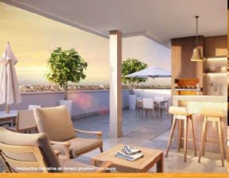 Comprar Apartamento / Padrão em São José do Rio Preto R$ 270.000,00 - Foto 13