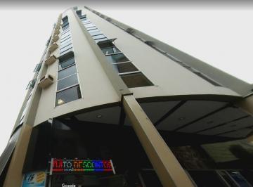 Alugar Comercial / Sala/Loja Condomínio em São José do Rio Preto. apenas R$ 180.000,00