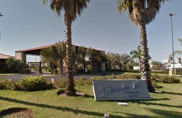 Alugar Terreno / Condomínio em São José do Rio Preto. apenas R$ 290.000,00