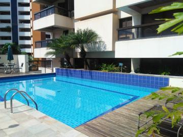 Alugar Apartamento / Padrão em São José do Rio Preto R$ 2.000,00 - Foto 32