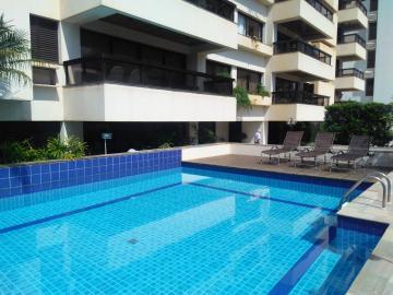 Alugar Apartamento / Padrão em São José do Rio Preto R$ 2.000,00 - Foto 33