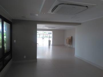 Alugar Apartamento / Padrão em São José do Rio Preto R$ 2.000,00 - Foto 35