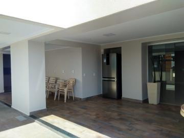 Alugar Apartamento / Padrão em São José do Rio Preto R$ 2.000,00 - Foto 36