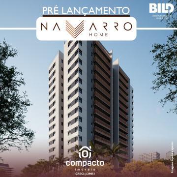 Comprar Apartamento / Padrão em São José do Rio Preto R$ 1.831.453,98 - Foto 4