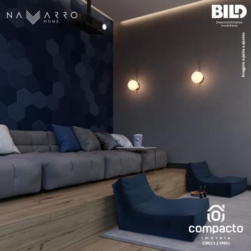 Comprar Apartamento / Padrão em São José do Rio Preto R$ 1.831.453,98 - Foto 7
