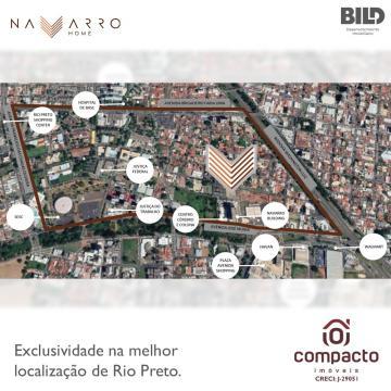Comprar Apartamento / Padrão em São José do Rio Preto R$ 1.831.453,98 - Foto 10