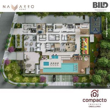 Comprar Apartamento / Padrão em São José do Rio Preto R$ 1.831.453,98 - Foto 13