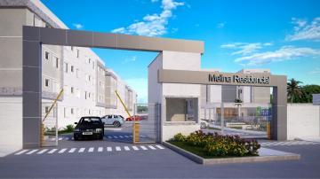 Alugar Apartamento / Padrão em Mirassol. apenas R$ 147.900,00