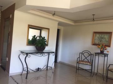 Comprar Apartamento / Padrão em São José do Rio Preto R$ 480.000,00 - Foto 15