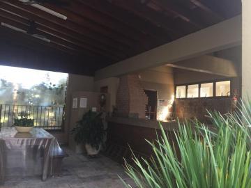 Comprar Apartamento / Padrão em São José do Rio Preto R$ 480.000,00 - Foto 17
