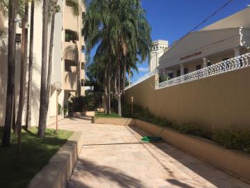 Comprar Apartamento / Padrão em São José do Rio Preto R$ 480.000,00 - Foto 19