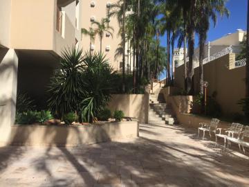 Comprar Apartamento / Padrão em São José do Rio Preto R$ 480.000,00 - Foto 20