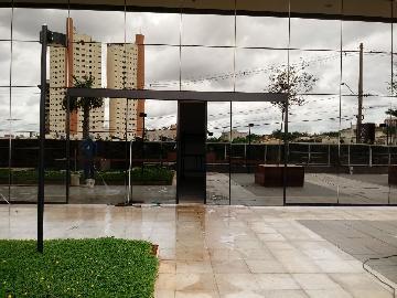 Sao Jose do Rio Preto Vila Sao Jose comercial Locacao R$ 30.000,00 Condominio R$550,00  1 Vaga