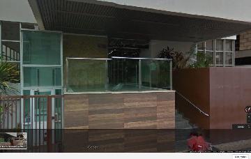 Sao Jose do Rio Preto Centro comercial Locacao R$ 3.000,00 Condominio R$600,00  1 Vaga Area construida 204.00m2