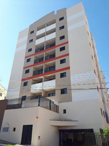 Alugar Apartamento / Padrão em São José do Rio Preto. apenas R$ 263.158,00