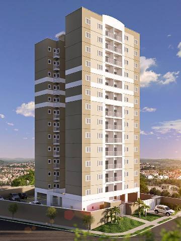 Comprar Apartamento / Padrão em São José do Rio Preto R$ 270.000,00 - Foto 1
