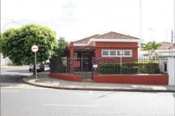 Alugar Comercial / Casa em São José do Rio Preto. apenas R$ 4.600,00