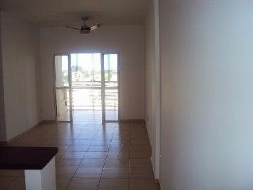 Alugar Apartamento / Padrão em São José do Rio Preto. apenas R$ 300.000,00