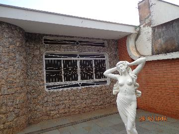 Sao Jose do Rio Preto Vila Nossa Senhora da Paz Imovel Locacao R$ 3.600,00  6 Vagas Area construida 220.00m2