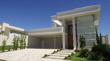 Casa / Condomínio em São José do Rio Preto , Comprar por R$1.900.000,00