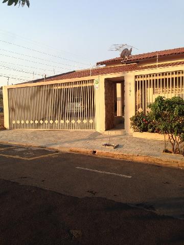 Alugar Casa / Padrão em São José do Rio Preto. apenas R$ 520.000,00
