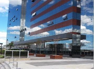 Alugar Comercial / Sala/Loja Condomínio em São José do Rio Preto. apenas R$ 1.500,00
