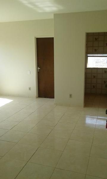 Apartamento / Studio em São José do Rio Preto , Comprar por R$110.000,00