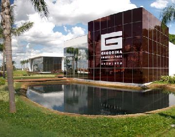 Alugar Comercial / Sala/Loja Condomínio em São José do Rio Preto. apenas R$ 2.500,00