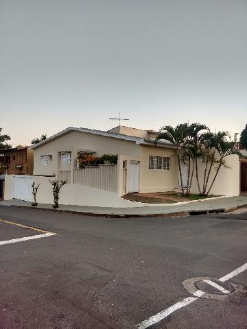 Alugar Comercial / Casa em São José do Rio Preto. apenas R$ 3.200,00