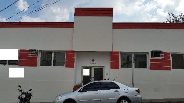 Alugar Comercial / Prédio em São José do Rio Preto. apenas R$ 4.500,00