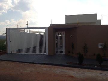 Alugar Casa / Padrão em São José do Rio Preto. apenas R$ 210.000,00