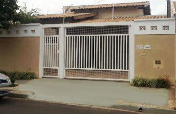 Alugar Casa / Padrão em São José do Rio Preto. apenas R$ 215.000,00