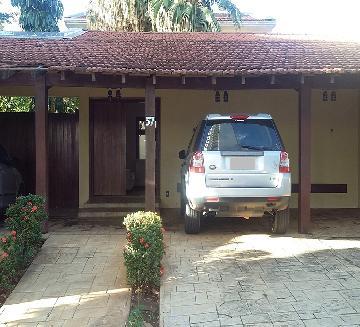 Alugar Casa / Padrão em São José do Rio Preto. apenas R$ 3.300,00