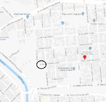 Alugar Terreno / Padrão em São José do Rio Preto. apenas R$ 3.120.000,00