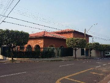 Sao Jose do Rio Preto Vila Nossa Senhora da Paz Imovel Locacao R$ 6.000,00  4 Vagas Area construida 486.00m2