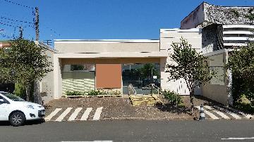 Sao Jose do Rio Preto Jardim Palmeiras Salao Locacao R$ 6.000,00  3 Vagas Area construida 200.00m2