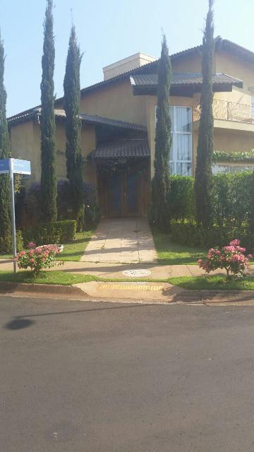 Alugar Casa / Condomínio em São José do Rio Preto. apenas R$ 7.000,00