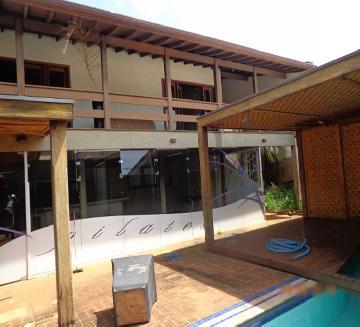 Sao Jose do Rio Preto Vila Redentora Imovel Locacao R$ 8.000,00  4 Vagas Area construida 600.00m2