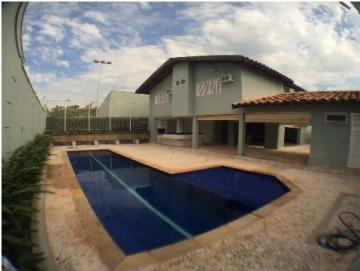 Sao Jose do Rio Preto Jardim Europa Imovel Locacao R$ 7.000,00  4 Vagas Area construida 570.00m2