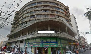 Sao Jose do Rio Preto Centro Comercial Locacao R$ 10.000,00 Condominio R$4.000,00 Area construida 1600.00m2