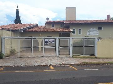 Alugar Casa / Sobrado em São José do Rio Preto. apenas R$ 8.000,00