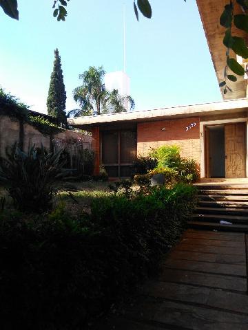 Sao Jose do Rio Preto Jardim Schmitt Imovel Locacao R$ 13.500,00  8 Vagas Area construida 700.00m2